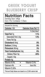 yogurt_nutritional_info__20337_zoom